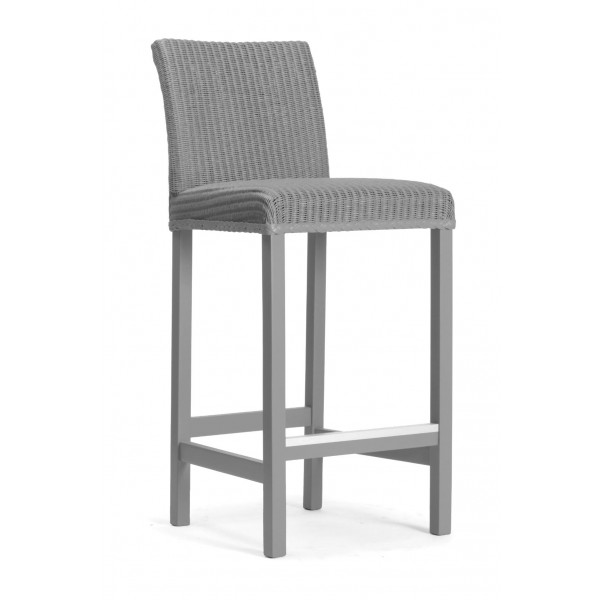 Athene Bar Stool 5
