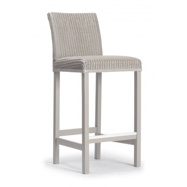 Athene Bar Stool 6