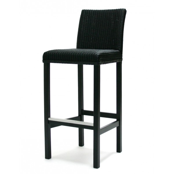 Athene Bar Stool 3
