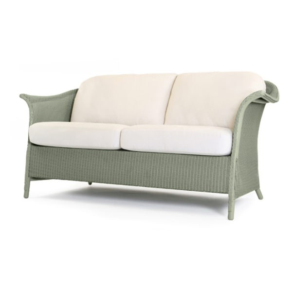 Babbington Sofa S082 2