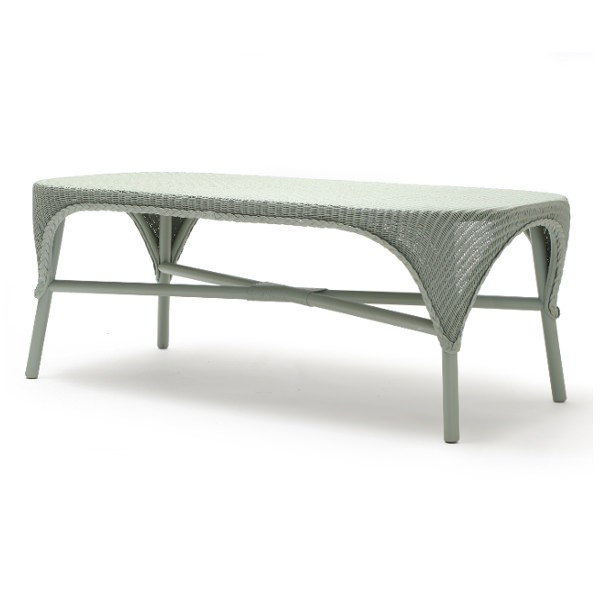 Babbington Coffee Table S012 1