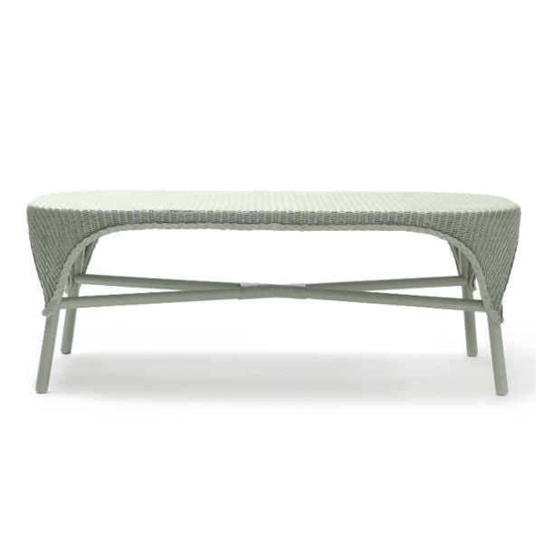 Babbington Coffee Table S012 2