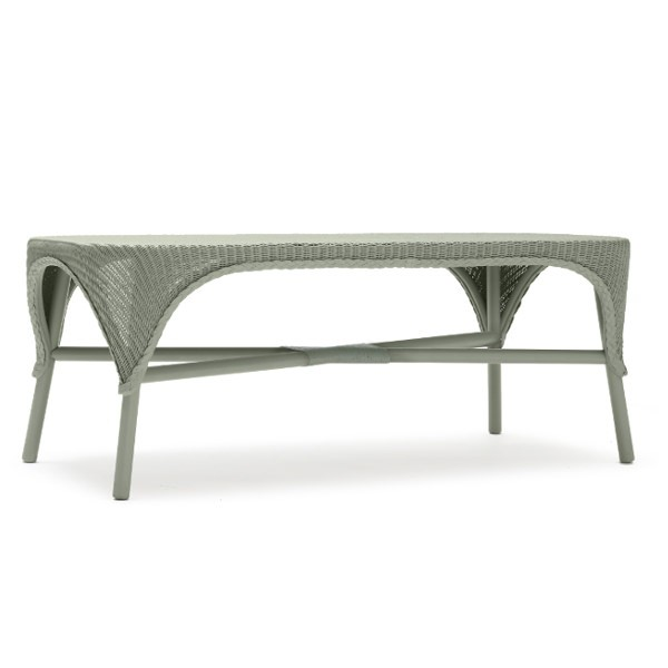 Babbington Coffee Table S012 3