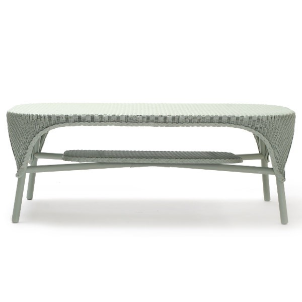 Babbington Coffee Table T014 4
