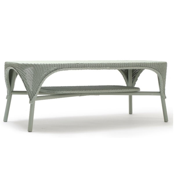 Babbington Coffee Table T014 1