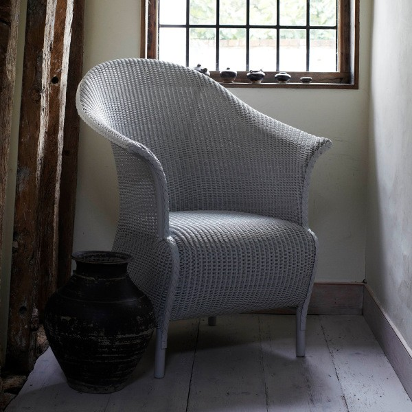 Balmoral Chair 2