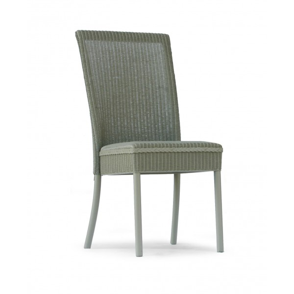 Banbury Chair 01