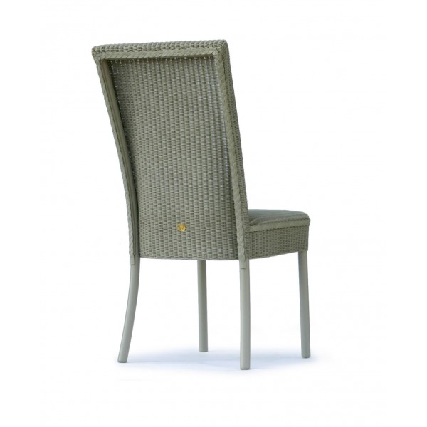 Banbury Chair 02