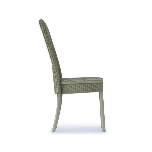 Banbury Chair 03