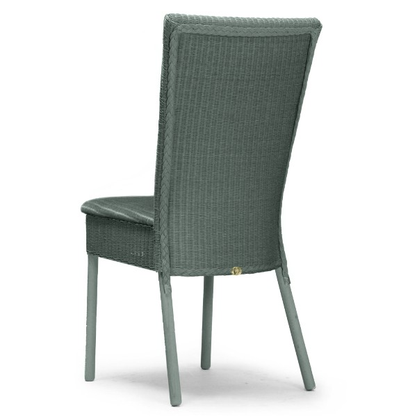 Bantam Chair C044B 2