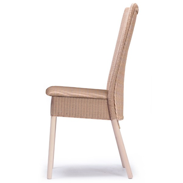 Bantam Chair C044B 3