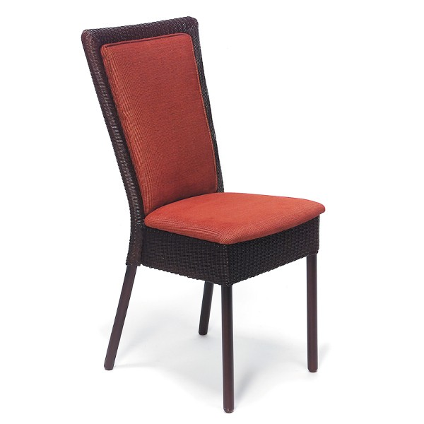 Bantan Chair Upholstered
