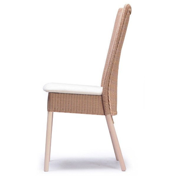 Bantam Chair C044UB 4
