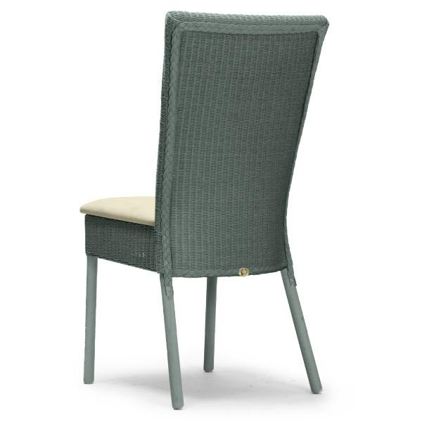 Bantam Chair C044UB 2