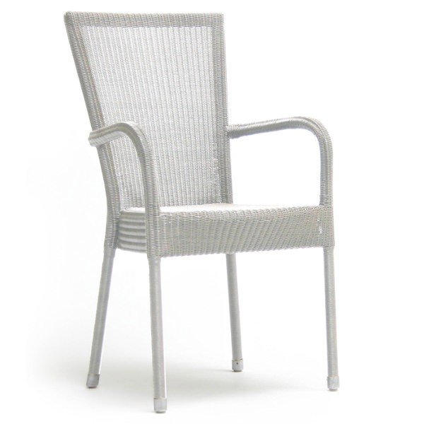 Bantam Dining Arm Chair 3