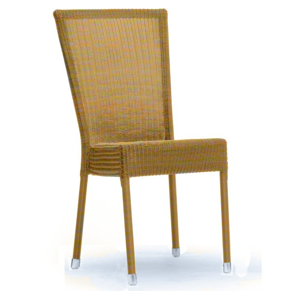 Bantam Dining Chair 3