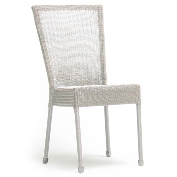 Bantam Dining Chair 4