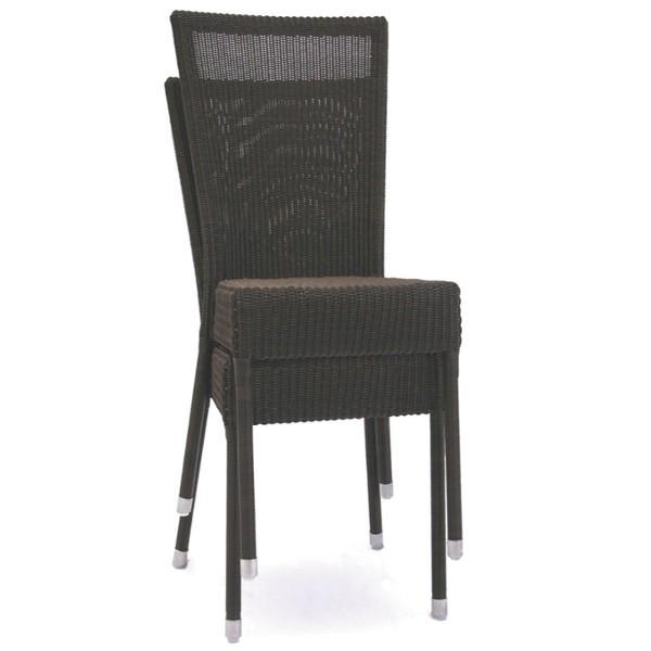 Bantam Dining Chair 7