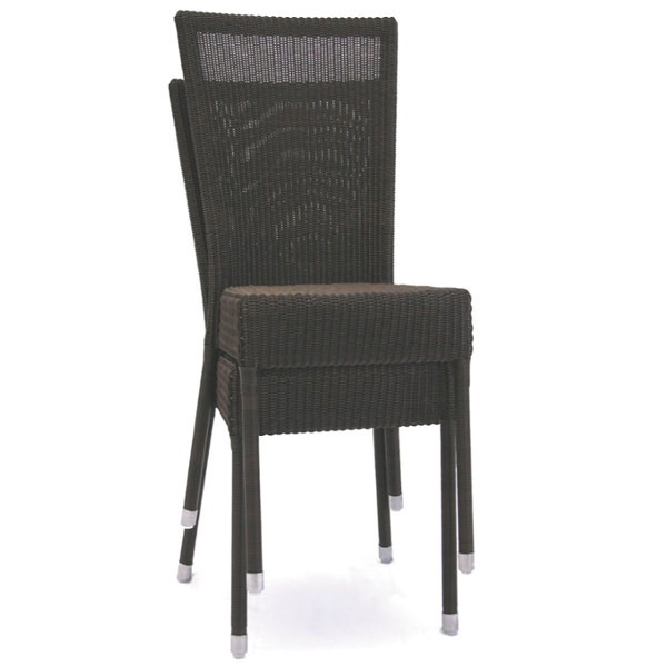 Bantam Dining Arm Chair 5