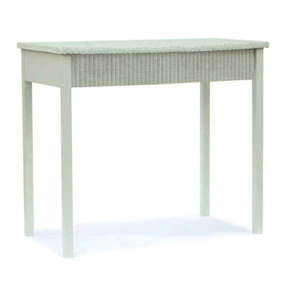 Barton Console Table 1