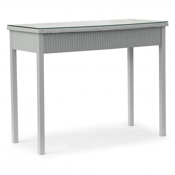 Barton Console Table 2