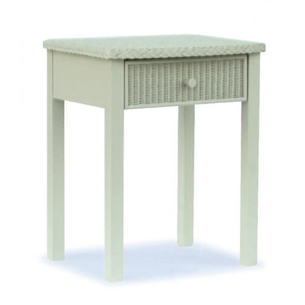 Barton Bedside Table 6