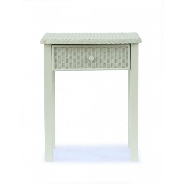Barton Bedside Table 4