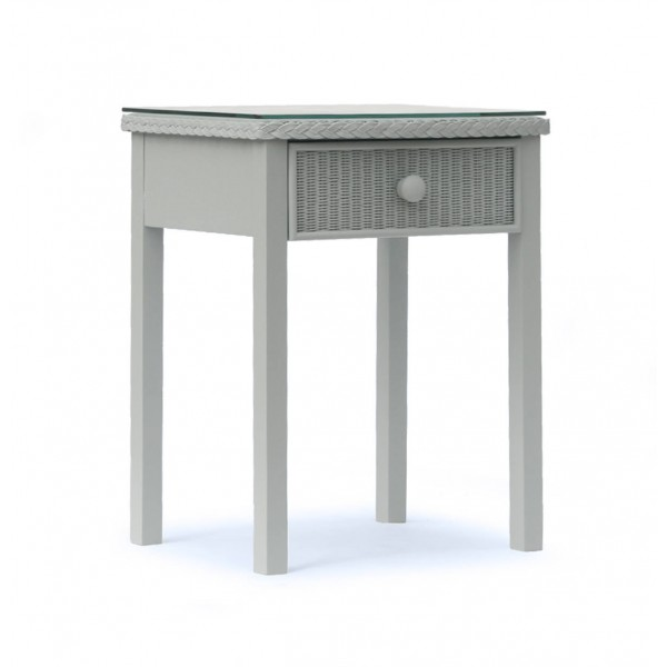 Barton Bedside Table 3