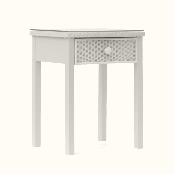 Barton Bedside Table 5