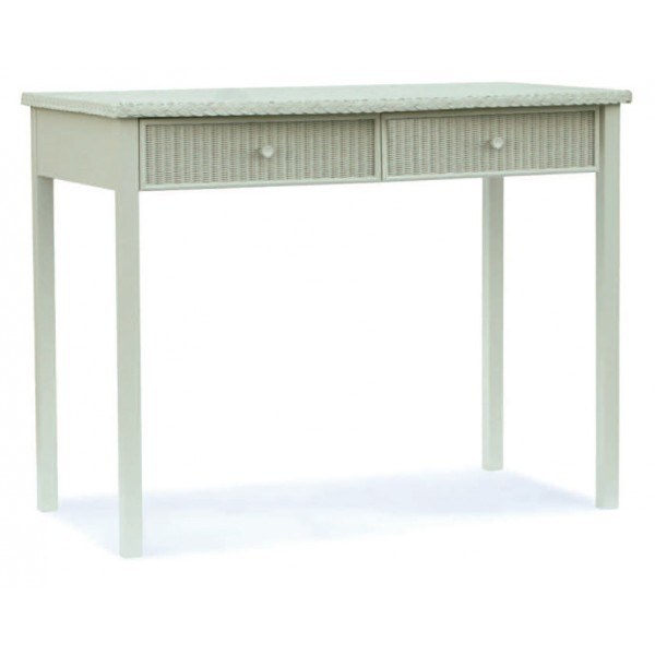 Barton Dresser Table 4