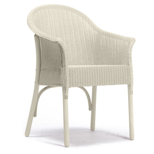 Beeby Chair C007 7