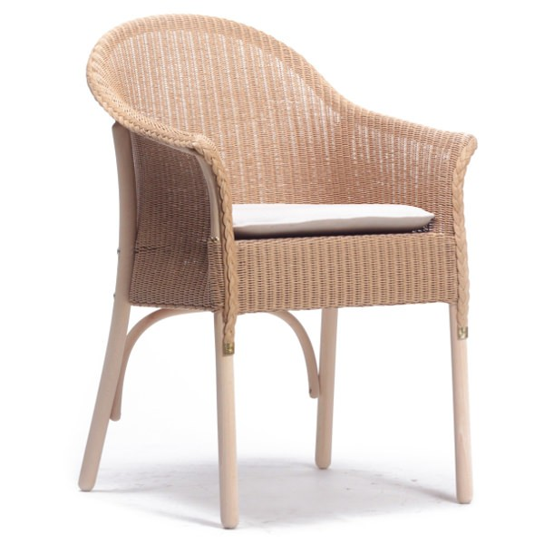 Beeby Chair C007 4