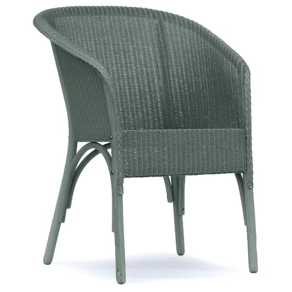 Belton Chair C004 1