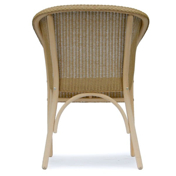 Belton Chair C004 4