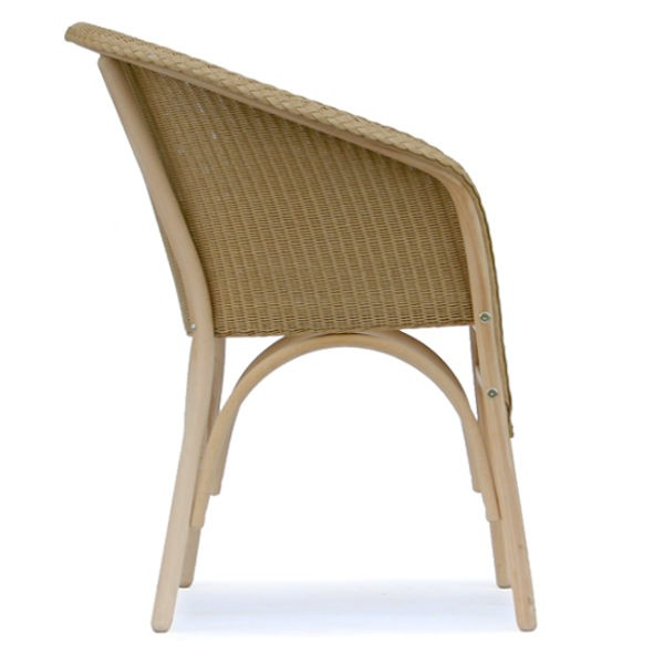 Belton Chair C004 3