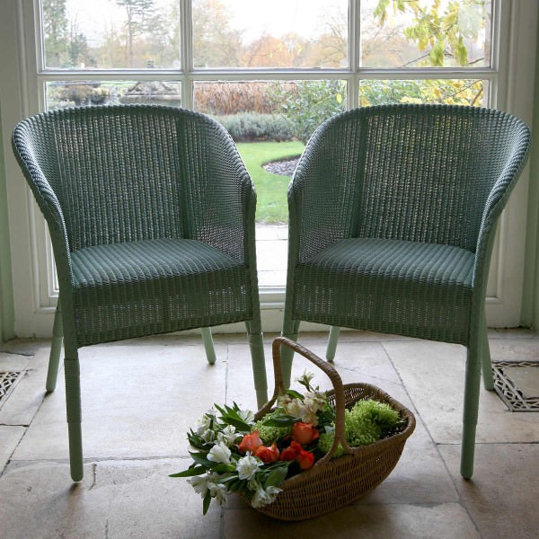 Belton Chair C004 2