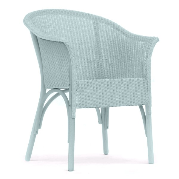 Belvoir Chair C002 1