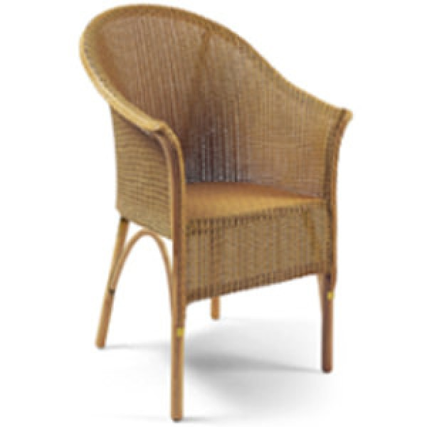 Belvoir Chair C002 4