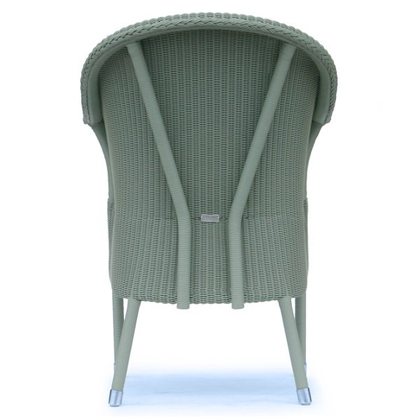 Belvoir Outdoor Chair 5