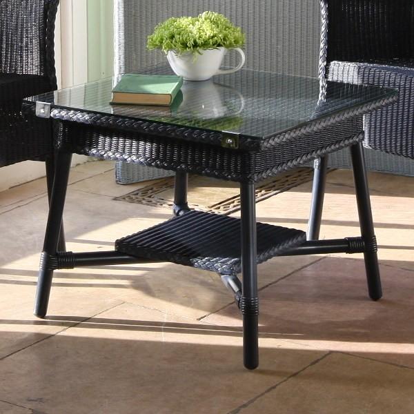 Belvoir Coffee Table T009 1