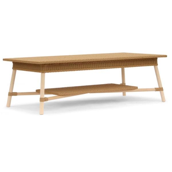 Belvoir Coffee Table T005 2