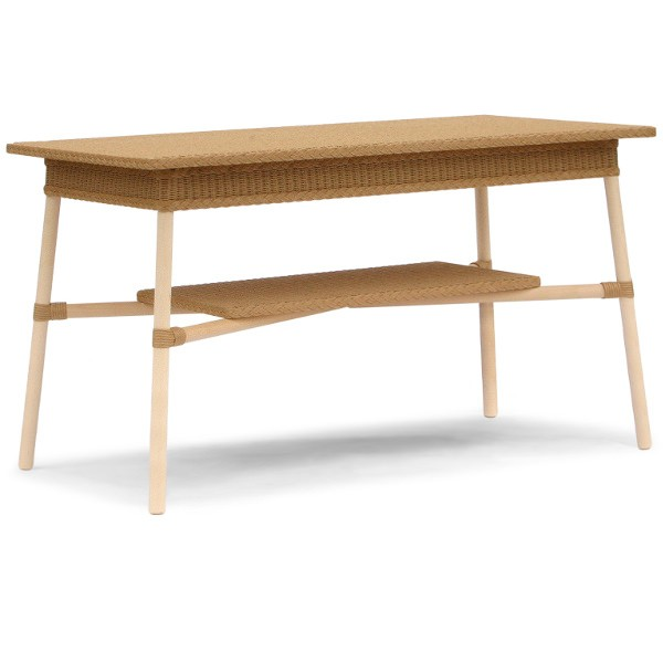 Belvoir Large Tea Table T008 1