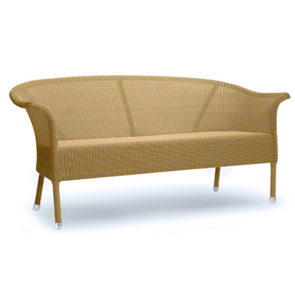 Belvoir Outdoor Sofa 3