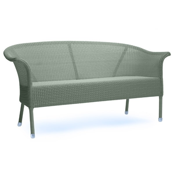 Belvoir Outdoor Sofa 1