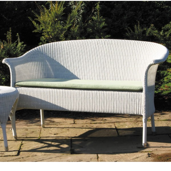 Belvoir Outdoor Sofa 2