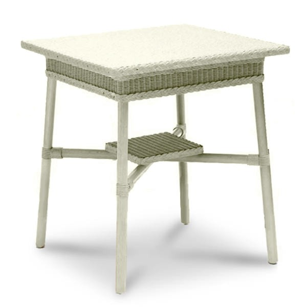 Belvoir Tea Table T006 1