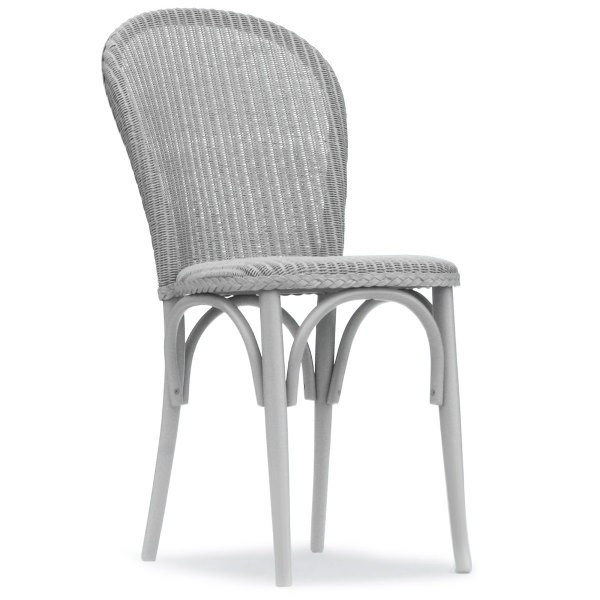 Bistro Chair C038 1