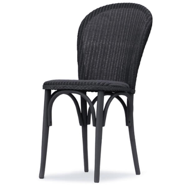 Bistro Chair C038 5