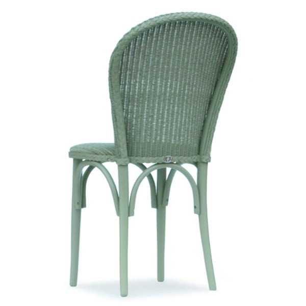 Bistro Chair C038 2