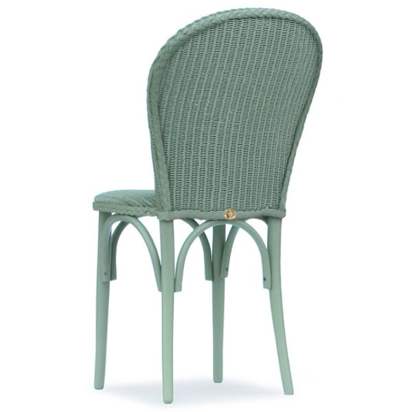 Bistro Chair C038B 2